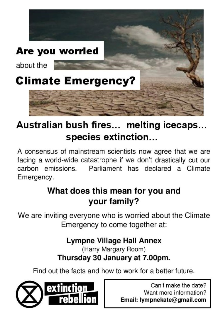 Climate Catastrophe Leaflet A5 jpg-page-001 (1)